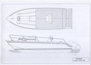 plan philosafe